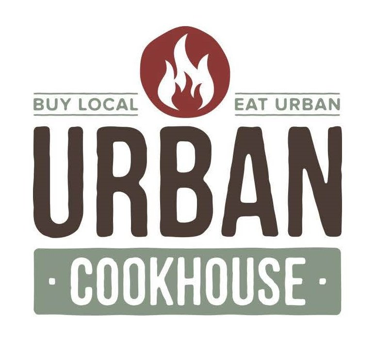 Urban Cookhouse JPG
